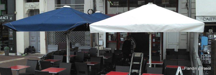 toile de parasol confectionn e sur mesure en france. Black Bedroom Furniture Sets. Home Design Ideas