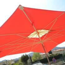 parasol flandin époxy