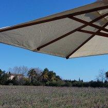 parasol flandin mesh