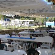 parasol de location anniversaire